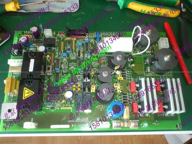 晟泽恒信电子专业维修医疗设备电路板电源板维修工业电路板维修