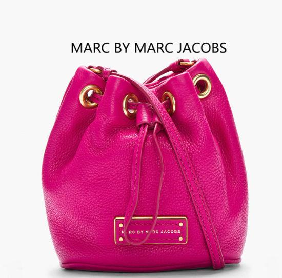 包包回收二手奢侈品