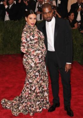 用生命在凹造型的孕妇 - VOGUE时尚网 - VOGUE时尚网