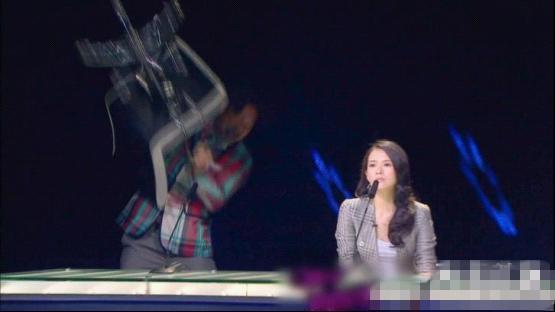 章子怡不屑陈奕迅为哪般(组图)? - 遇果林 - 遇果林-原生态博客