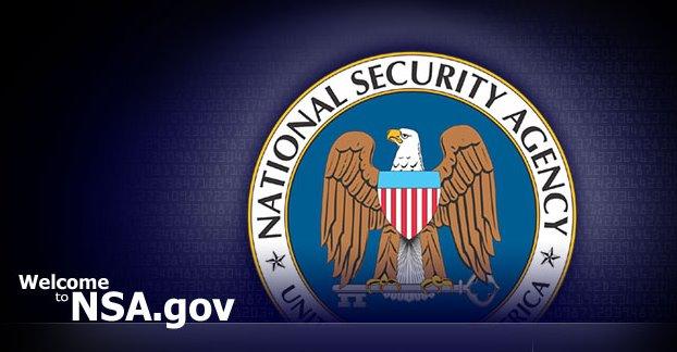 """谁在透过""""棱镜""""看你:美国16个情报机构解密 - ibtimes中文网 - IBTimes中文网的博客"""