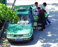"""中国汽车已进入""""农村包围城市""""社会 - 杨再舜 - 杨再舜汽车博客"""