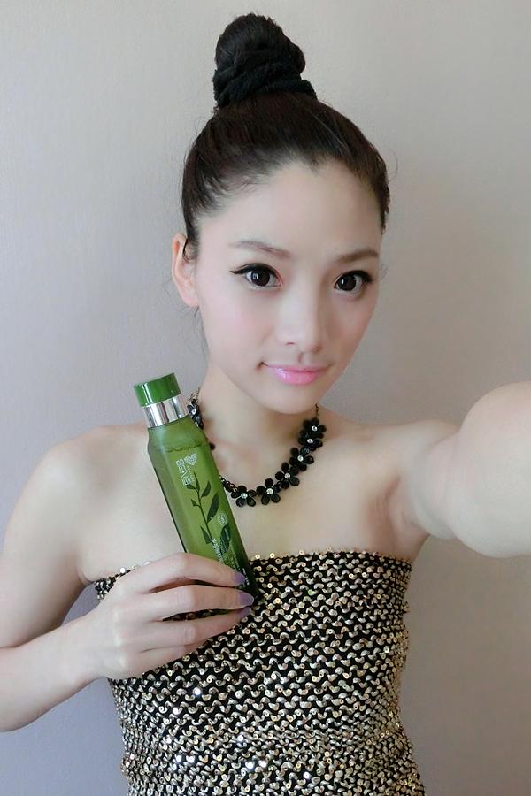 2013.6.2 轻松卸妆温和无残留 - 千金 - 千金妞的小窝