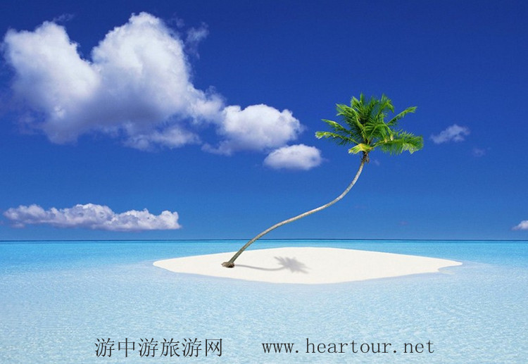 海南岛旅游攻略