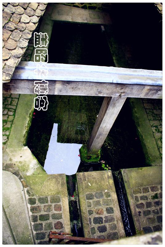法国马恩河边的恶心事 - 盖昭华 - 盖昭华的博客