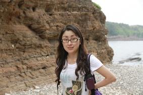 2014年04月19日 - 雲卷雲舒 - ashiadu的博客