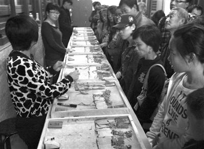 """""""北京一日游""""旅游市场何以如此之""""黑"""" - 刘昌松 - 刘昌松的博客"""