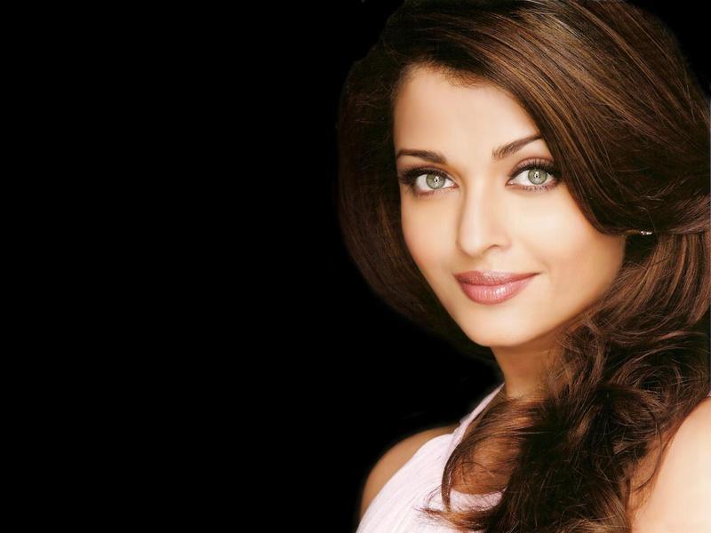 美得让人窒息 印度国宝级美女妮哈 达尔维