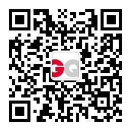 GQ封面模特通缉令 三里屯现场招募日 - GQ智族 - GQ男性网官方博客