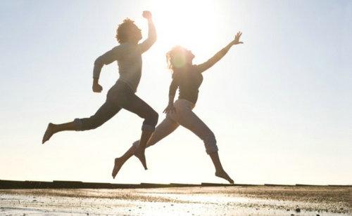 对男人减肥最有效的5种有氧运动 - GQ智族 - GQ男性网官方博客