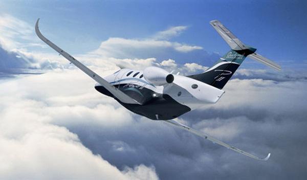 2012:中国的通用航空发展大盘点