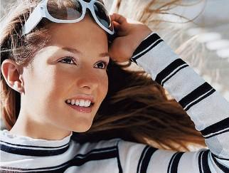 5个你应该戒掉的美容坏习惯 - VOGUE时尚网 - VOGUE时尚网