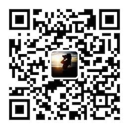 千赢娱乐官网登录 14