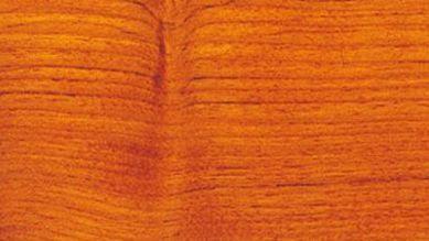 转载-木材种类介绍之东南亚材