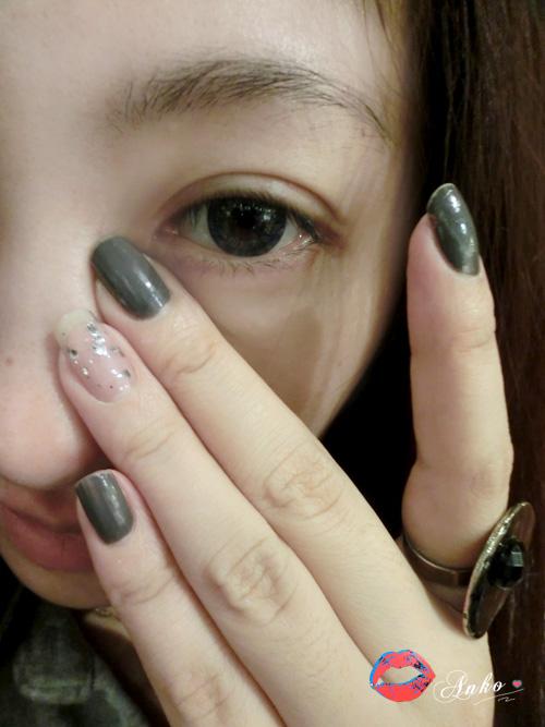 妮朵 ② 塑颜密集眼部套装 - 橙anko - Anko
