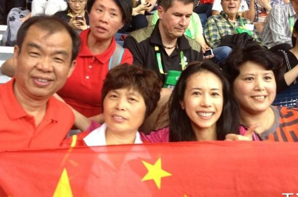 """盘点娱乐圈10大""""小头小脑""""女星(图) - 中国娃娃 - 在路上,只为温暖我的人"""