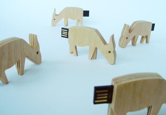 纸板手工制作动物
