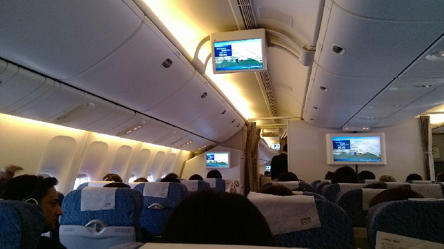 飞机 换乘 多长 合适