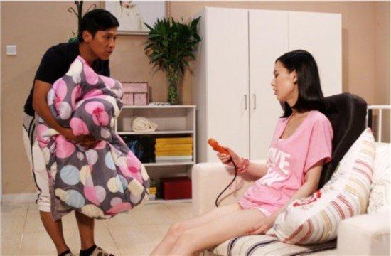 让赵四与刘能老婆同床的《第22条婚规》 - 遇果林 - 遇果林-原生态博客