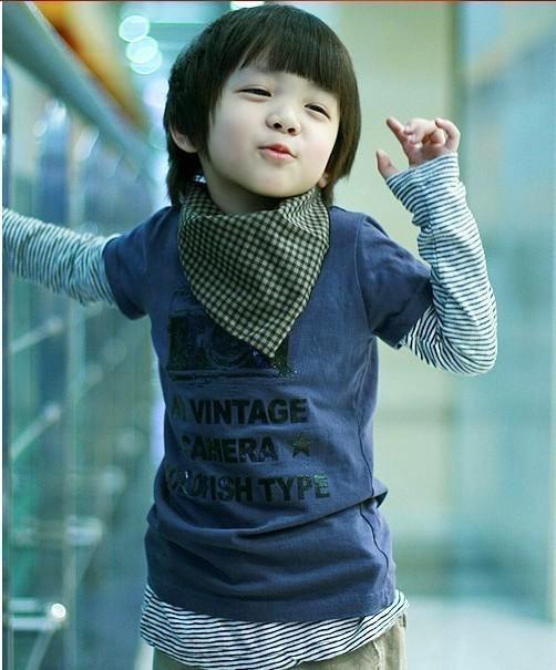 最帅的男孩_世界上 最帅 的 男生 是谁