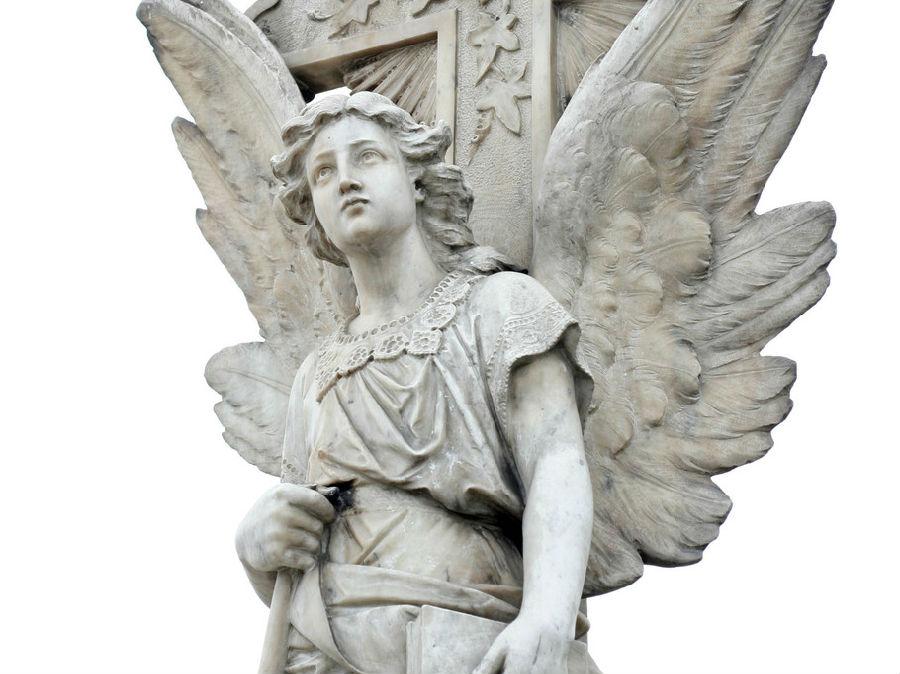 谁有带翅膀的情侣头像啊?要好看的。给我图片。