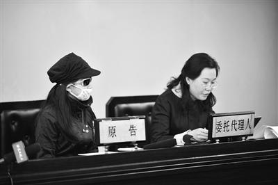 百合网应否对女硕士征婚被骗承担法律责任 - 刘昌松 - 刘昌松的博客