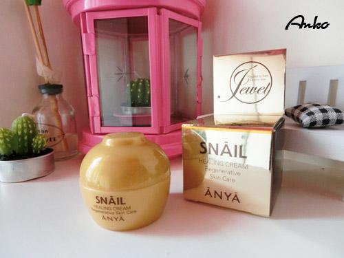 一瓶一罐 4月礼盒 - 橙anko - Anko