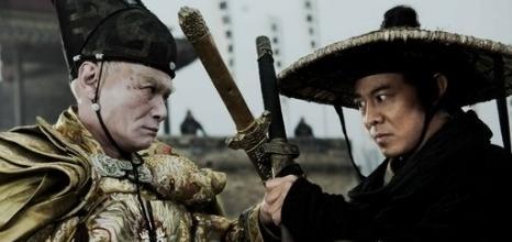 57岁打星刘家辉暴瘦如柴令人唏嘘(图) - 中国娃娃 - 在路上,只为温暖我的人