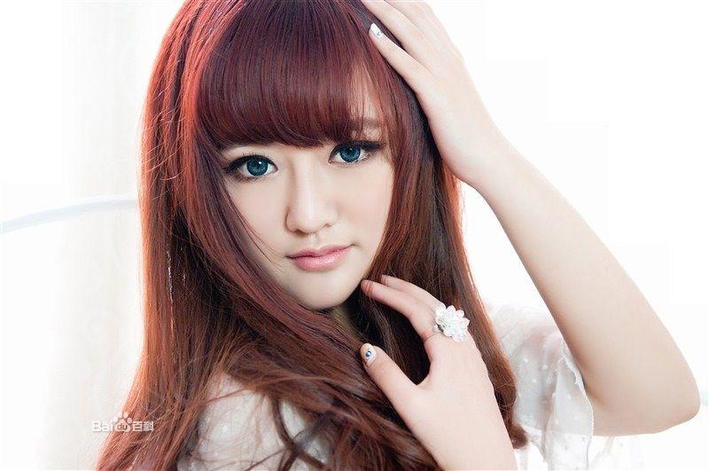 安妮瑞秋(武汉)