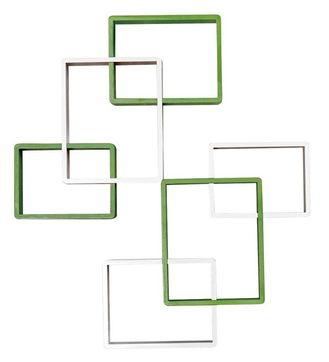 家具结构设计的原则