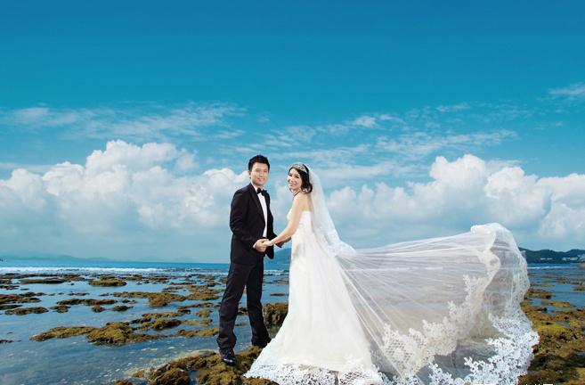 拍摄婚纱照注意事项_海边拍婚纱照需要注意的事项-null-搜狐博客