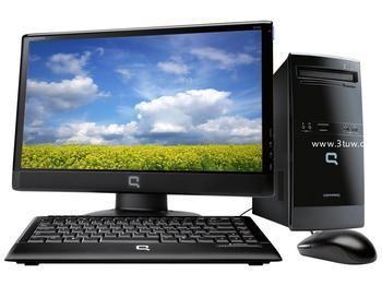 为何二手台式电脑价格持续走低
