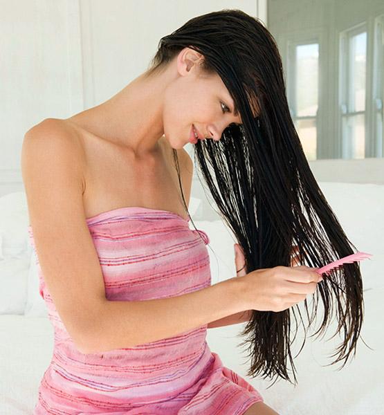 10个方法让你护肤化妆更轻松 - VOGUE时尚网 - VOGUE时尚网