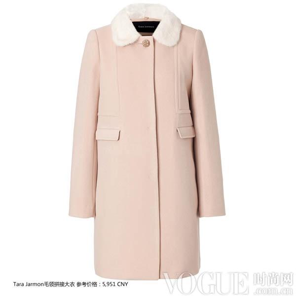 Queen B娇媚女人穿搭灵感 - VOGUE时尚网 - VOGUE时尚网