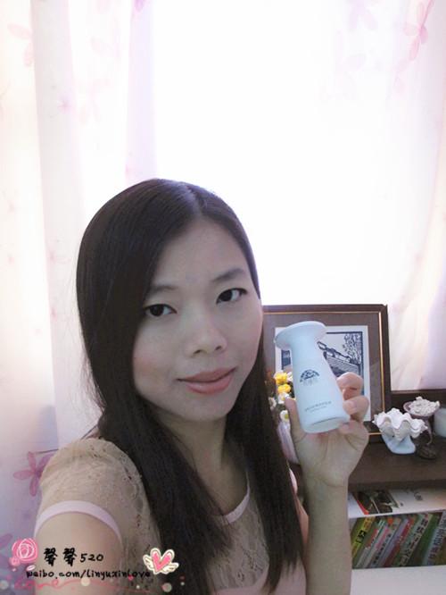 【馨馨520】完美肌肤养颜有术!!! - 馨馨520 - 馨馨520