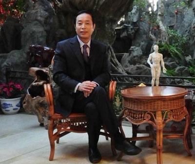 """北京楼顶违建别墅主人竟是""""养生大师""""(组图)? - 遇果林 - 遇果林-原生态博客"""
