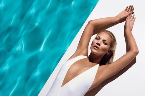 10个薪酬最高化妆品明星代言 - VOGUE时尚网 - VOGUE时尚网