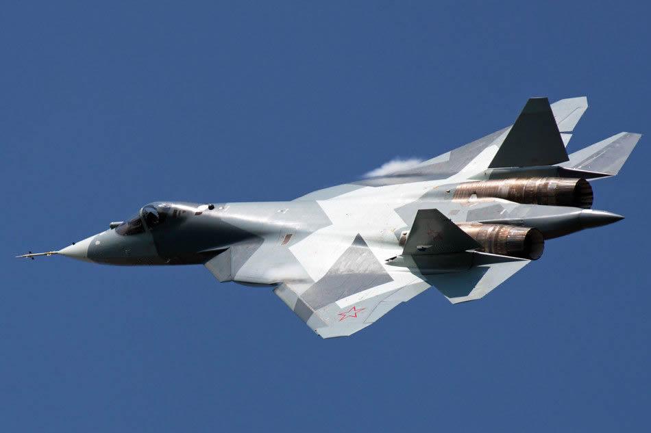 俄罗斯fgfa战斗机 - 76me.con_www.590yy.com 更多 你
