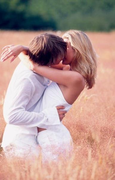 12星座男人哪些能做到婚后专一,爱妻顾家? - 嘉人marieclaire - 嘉人中文网 官方博客