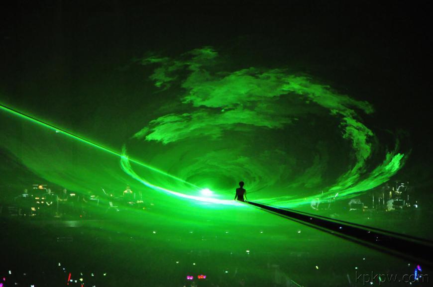 绿色中国梦(原创)