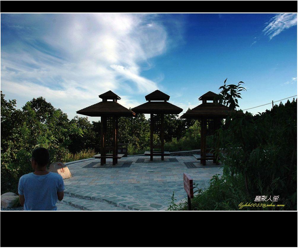 众所周知,葫芦岛是国家优秀旅游城市,景点众多,景观多元而美丽.