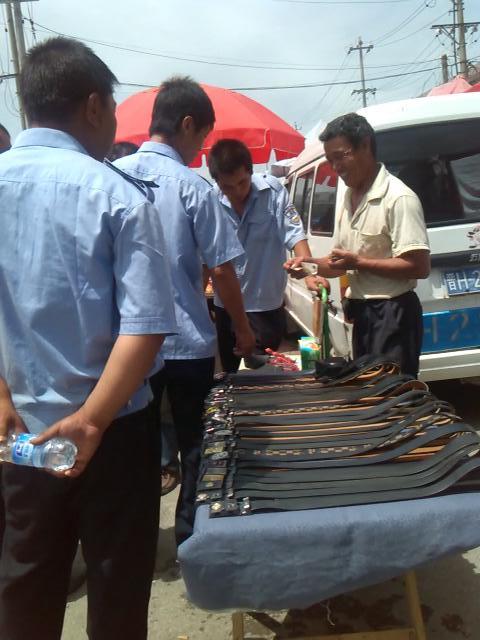 五寨县人口_忻州五寨人张明,志愿者-张明 咱是一个手艺人只能给社会做这点贡