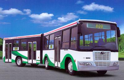 [转载]北京推出定制公交车服务是个好主意图片