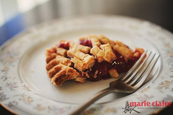 女人想不老,必吃24种抗衰老食物 - 嘉人marieclaire - 嘉人中文网 官方博客