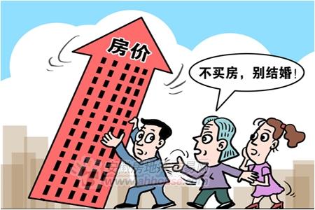 人口比例失衡_需警惕我国宏观经济的六大比例失调