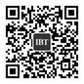 薰衣草之乡普罗旺斯美食:梵高的阿维尼翁和法国南部美食传统 - ibtimes中文网 - IBTimes中文网的博客