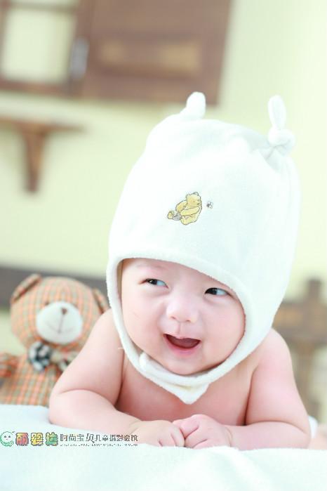 宝宝 壁纸 孩子 小孩 婴儿 466_699 竖版 竖屏 手机