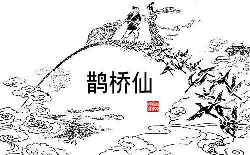 转   江南雨季好友的精彩博文 - xiao-yu2888 - xiao-yu2888的博客