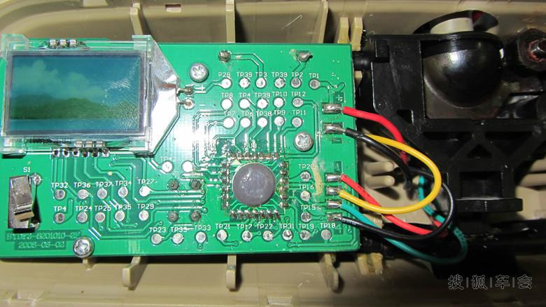 电路板 780_438