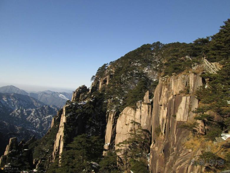 芜湖风景远景图片